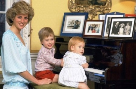 بحرانی تازه برای خاندان سلطنتی بریتانیا