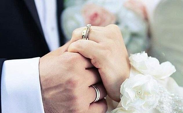 ۲٫۵ میلیون ایرانیِ مجرد، از سن ازدواج عبور کردهاند