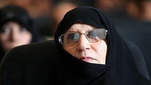انتقاد تند فرزند امام خمینی از ردصلاحیت ها