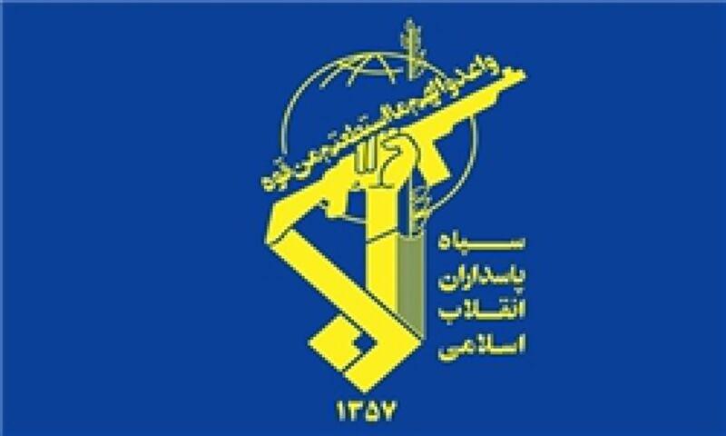 انهدام یک تیم تروریستی در آذربایجانغربی