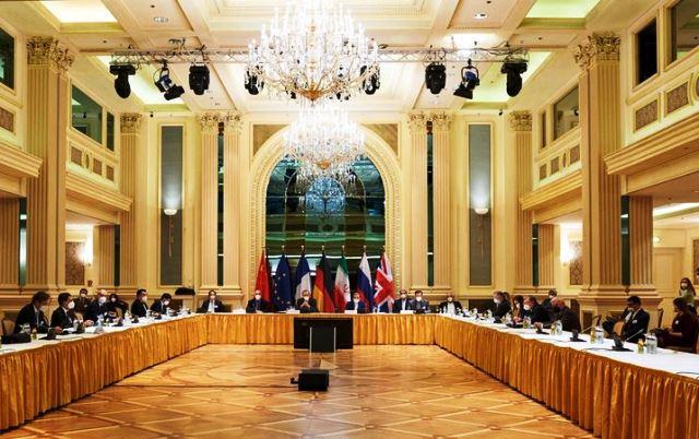 چهار اختلاف اصلی ایران و آمریکا در مذاکرات وین