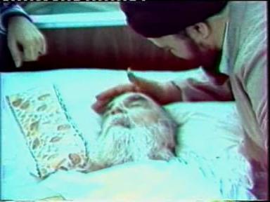 ناگفتههایی از لحظات رحلت امام خمینی در ۱۴خرداد
