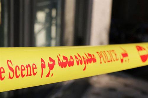 جزئیات قتل پنج زن در غرب کشور