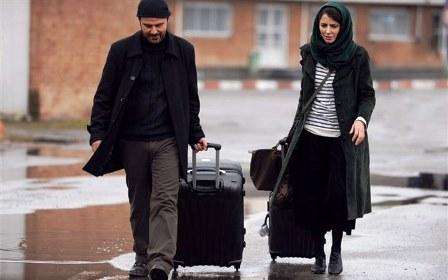 نشانههای عشق در آثار فیلمسازان مهم سینمای ایران