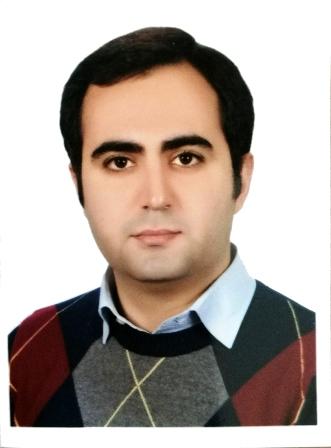 محمدجواد ترابي