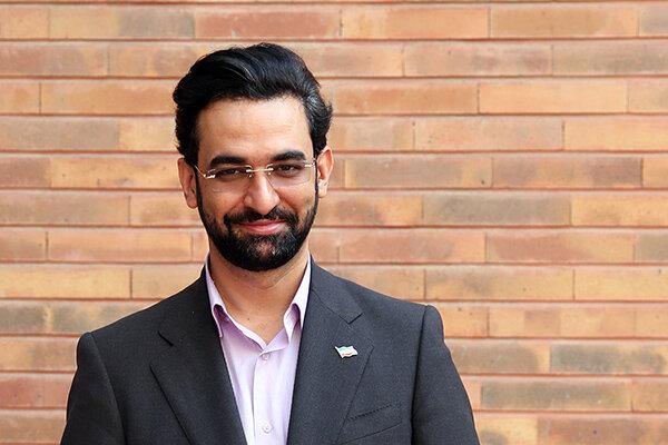 ضربه آخر وزیر ارتباطات به انحصار زیرساخت مخابرات
