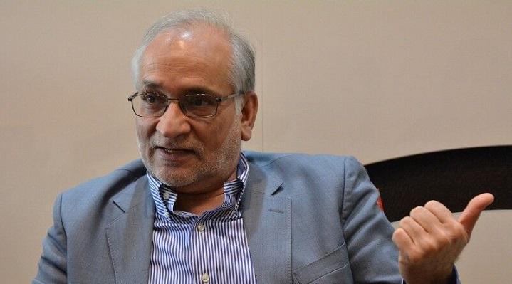 جبهه اصلاحات، انتخابات را تسلیم جبهه پایداری نمیکند