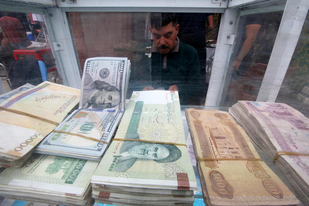 واکنش قیمت دلار به اعلام نتیجه انتخابات