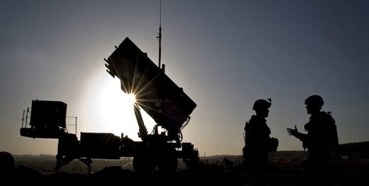 «آمریکا تصمیمی تکاندهنده در قبال ایران میگیرد»
