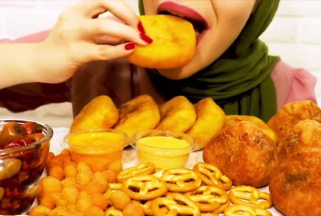 توئیتست| چرا غذای ما برند ما نیست؟