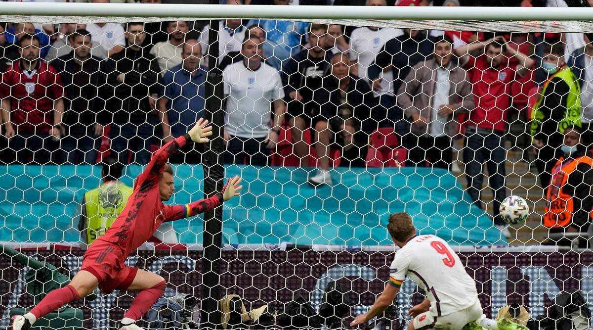 نظرسنجی| بهنظر شما کدام تیم قهرمان یورو ۲۰۲۰ میشود؟