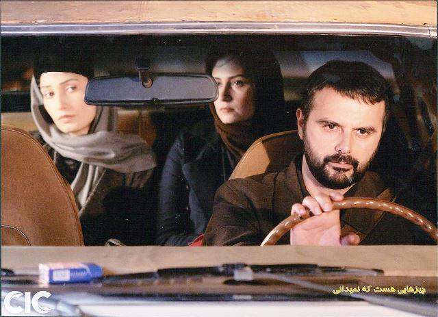 ۳۲فیلم محبوب پیشنهادی از سینمای ایران