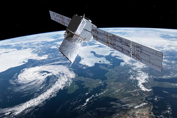 اینترنت ماهوارهای استارلینک، از سپتامبر در دسترس جهان