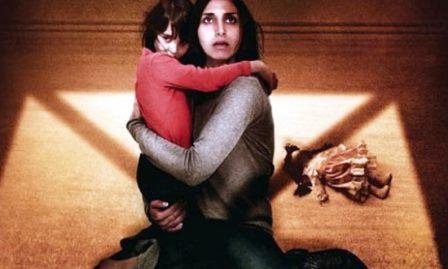 تجربه دیدن فیلم ترسناک؛ دو پرده از دو شب وحشتناک
