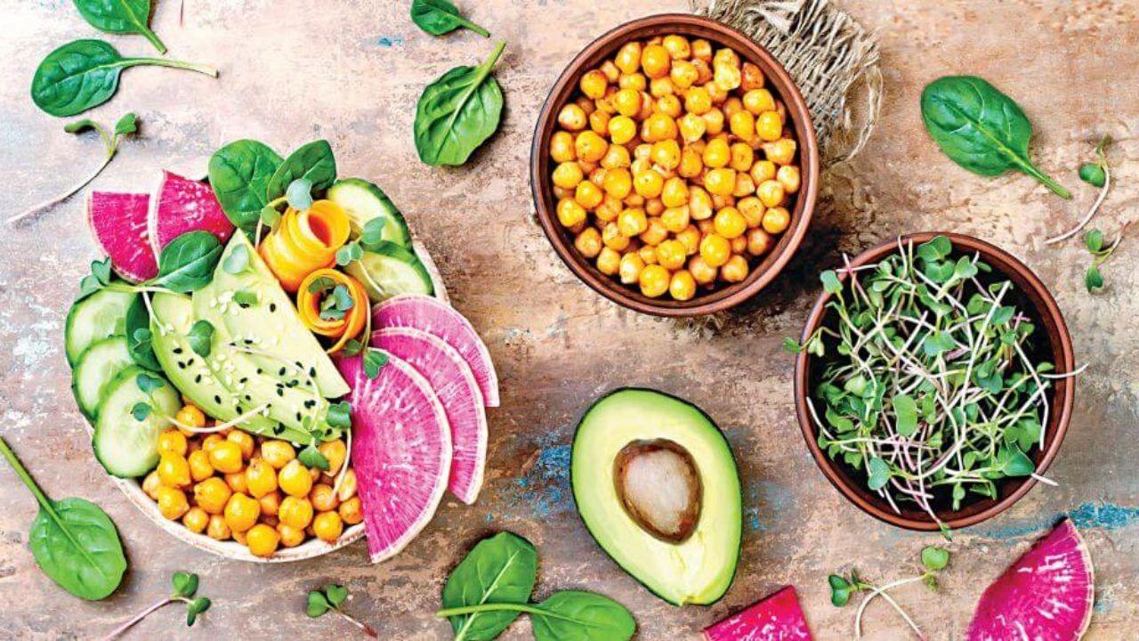 عادات غذایی سالمی که باید ترک کنید تا لاغر شوید