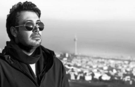 رکورد حیرتانگیز چاوشی در آزاد کردن زندانیان