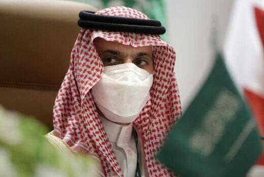 شرط عربستان برای گفتگو با ایران چیست؟