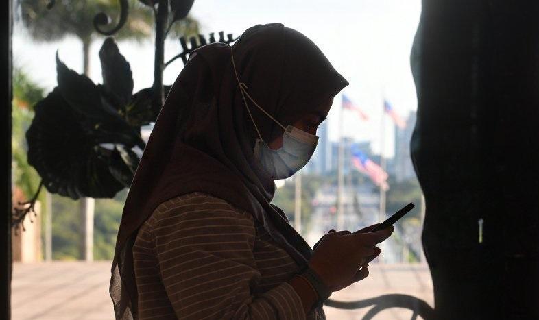 راهکار تشخیص پیامکهای جعلی سامانه ثنا