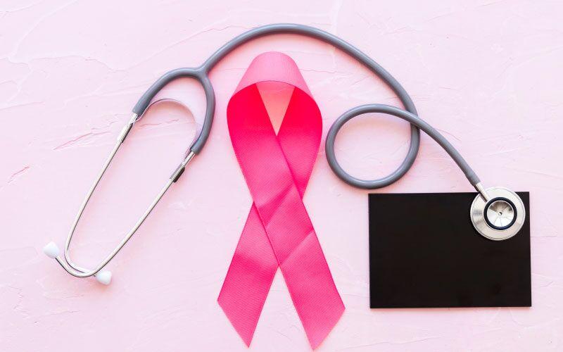 هشدارهای خاموش ابتلا به انواع سرطانها را جدی بگیرید!