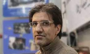 پسر مهدی کروبی به یک سال حبس محکوم شد