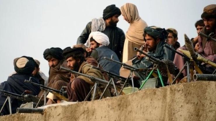 ایده پاکستان برای حل بحران افغانستان و توافق با طالبان