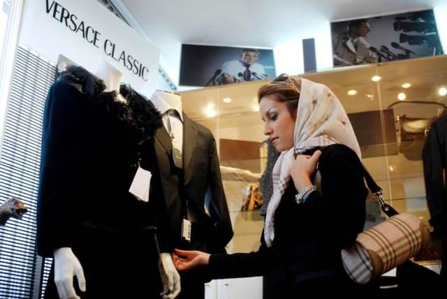 معمای رشد خیرهکننده میلیونرهای ایرانی