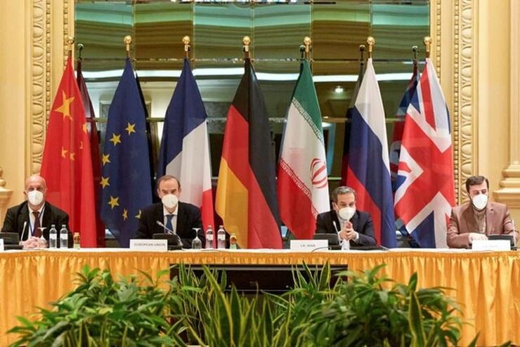 خبر مهم وزیر امور خارجه آلمان از توافق با ایران