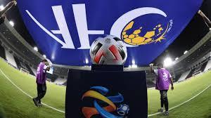 AFC  به استقلال و النصر هشدار داد
