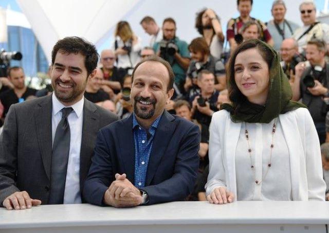 مروری بر چهرههای محبوب جشنواره کن۲۰۲۱
