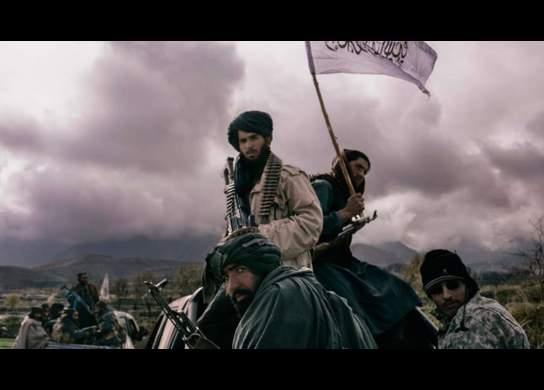 طالبان جزییات تصمیماتش برای افغانستان را فاش کرد