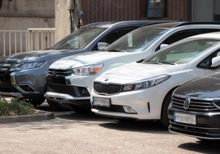 معمای پیچیده واردات خودرو؛ واردات در ازای صادرات؟