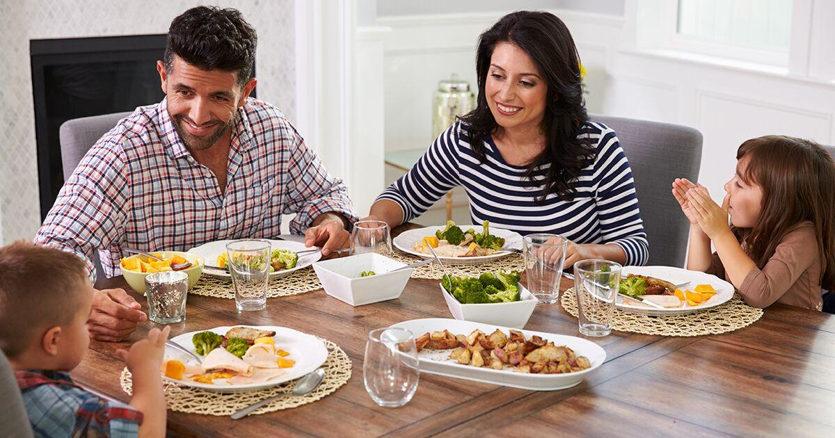 بعد از غذا خوردن، از این ۷ عادت ناسالم اجتناب کنید!