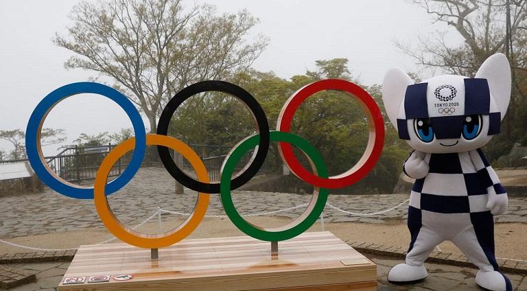 کرونا سرانجام المپیک توکیو را بدون تماشاگر کرد