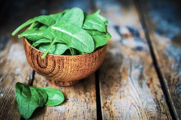 کمآبی بدنتان را با این مواد غذایی جبران کنید