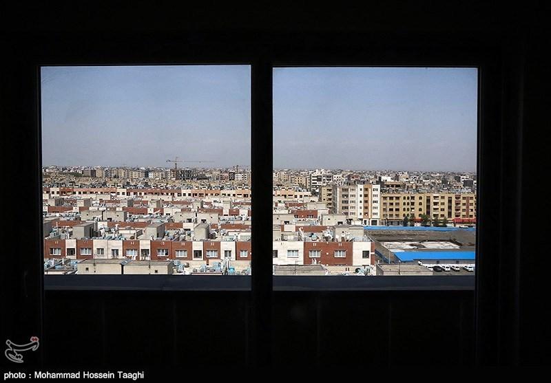 خانهدار شدن در ایران چقدر زمان میبرد؟