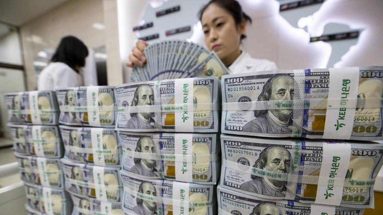 کرهجنوبی و آمریکا برای آزادی داراییهای ایران توافق کردند