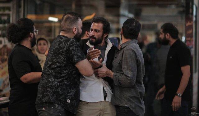 اولین واکنشهای منتقدان به فیلم اصغر فرهادی را بخوانید