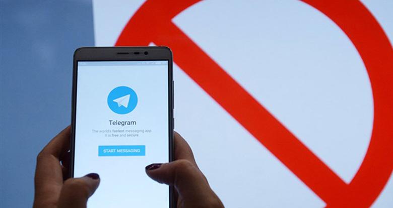 ماجرای مذاکرات ایران با تلگرام چه بود؟