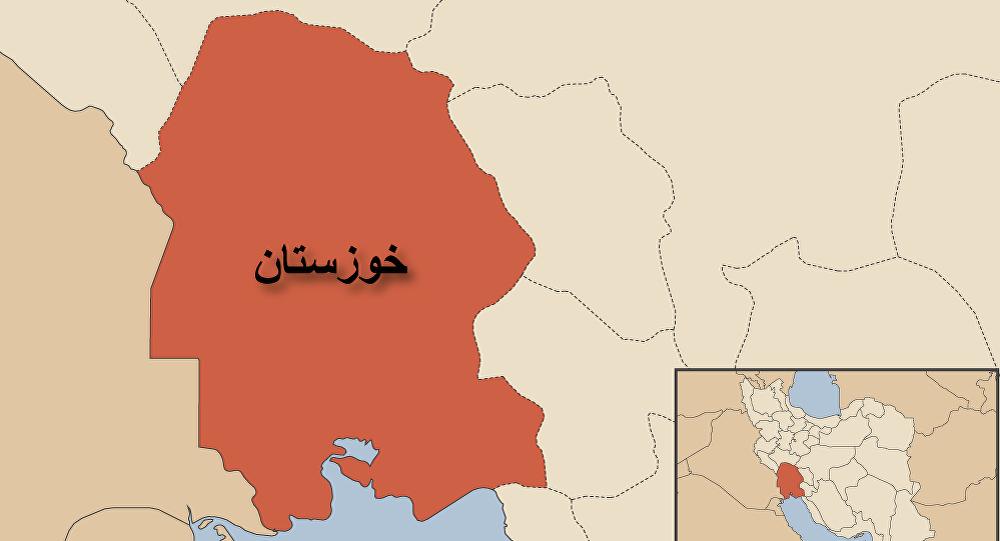سه نکته درباره ناآرامیهای چند روز گذشته خوزستان