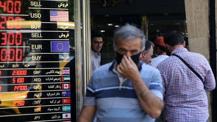 سه خبر تعیینکننده برای قیمت دلار در روز شنبه ۲۶ تیر