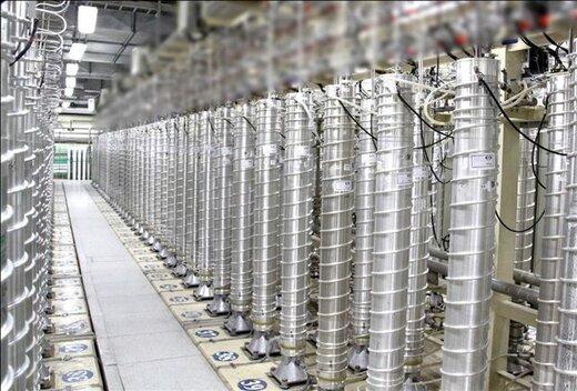 نقشه اروپا برای برنامه هستهای ایران چیست؟