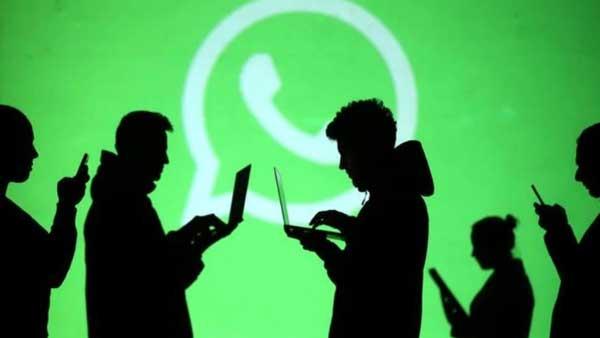 باور کنید واتساپ میخواهد کمتر اذیتمان کند!