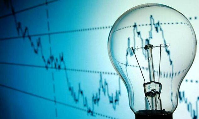 صنعت برق به چه کسانی خسارت پرداخت میکند؟
