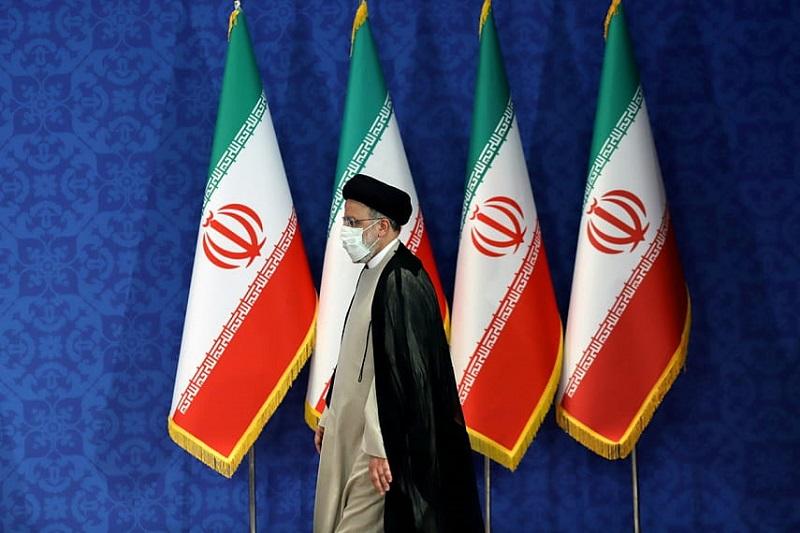 نظر روزنامهنگار آمریکایی درباره موافقت ایران با تعلیق مذاکرات برجام