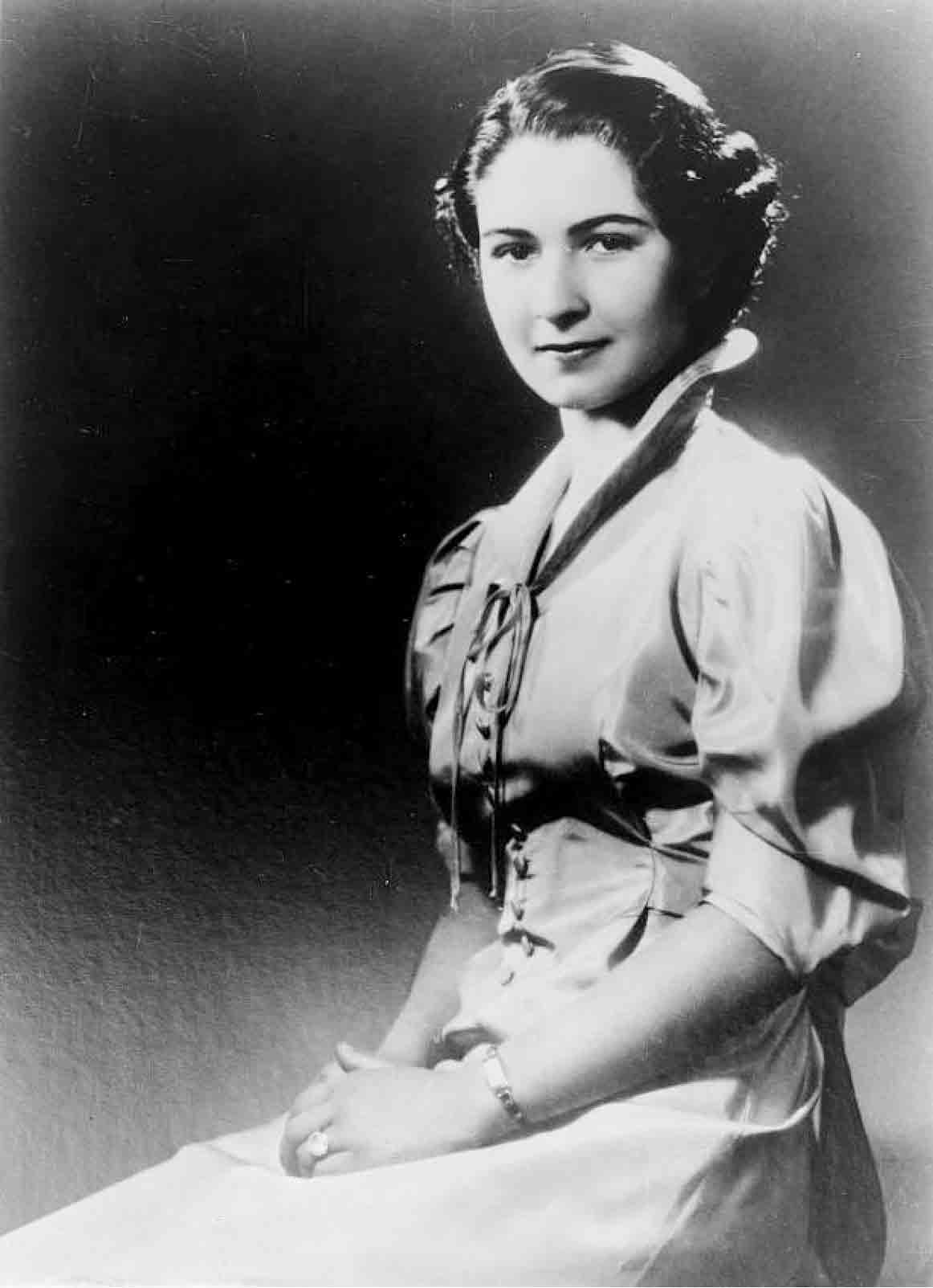 داستان خواندنی آخرین ملکه کشور مصر