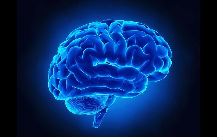 چند پیشنهاد برای فعال نگه داشتن حافظه با افزایش سن