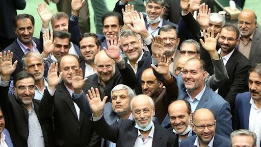 واکنش نماینده تبریز به پرواز اختصاصى لغوشده سه نماینده مجلس