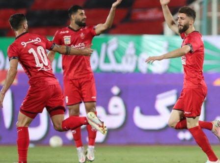 توئیت بازی| گزارشهای بودار؛ اینبار در اصفهان