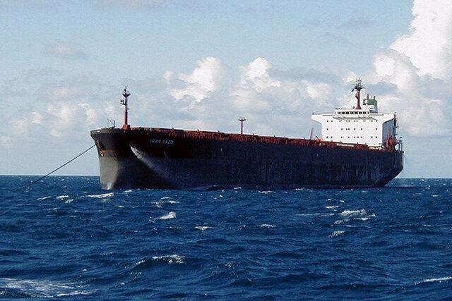 ماجرای محمولههای سوخت ارسالی از ایران به لبنان چیست؟
