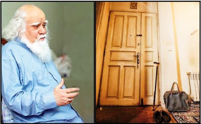 درباره محمدرضا حکیمی دانشمند بزرگ دینی که شنبه درگذشت